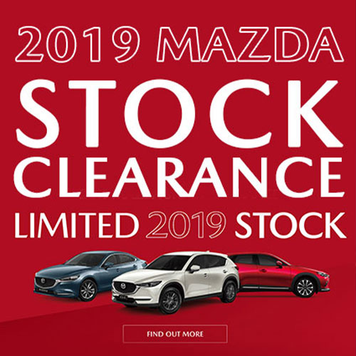 Banner Stock Clearance 800x Nov2019