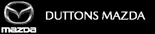 Duttons Mazda